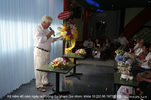 002 Dai bieu Thay co