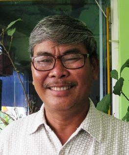 Pham Tu Khuong K10-SPQN