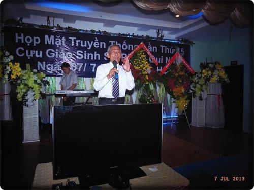 Thay Du -Tran111029